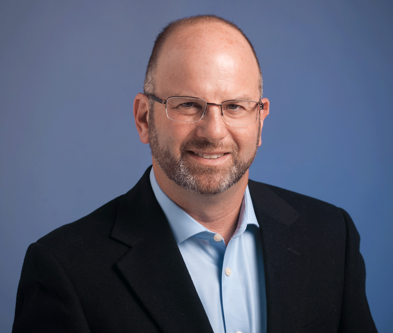 David Aronstein