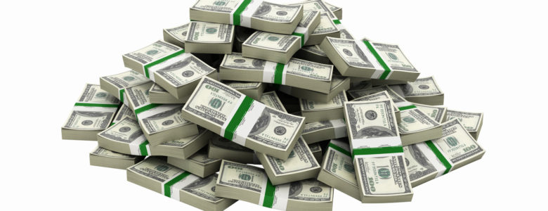 Real Estate Investment: Why are Hard Money Loans The Best Financing Option?