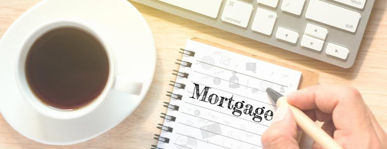 Everything You Need To Know About Commercial Mortgages