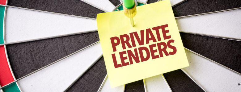 Differences Between Private Lending and Hard Money Loans