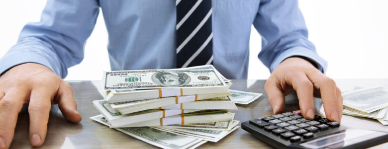 hard money lenders atlanta