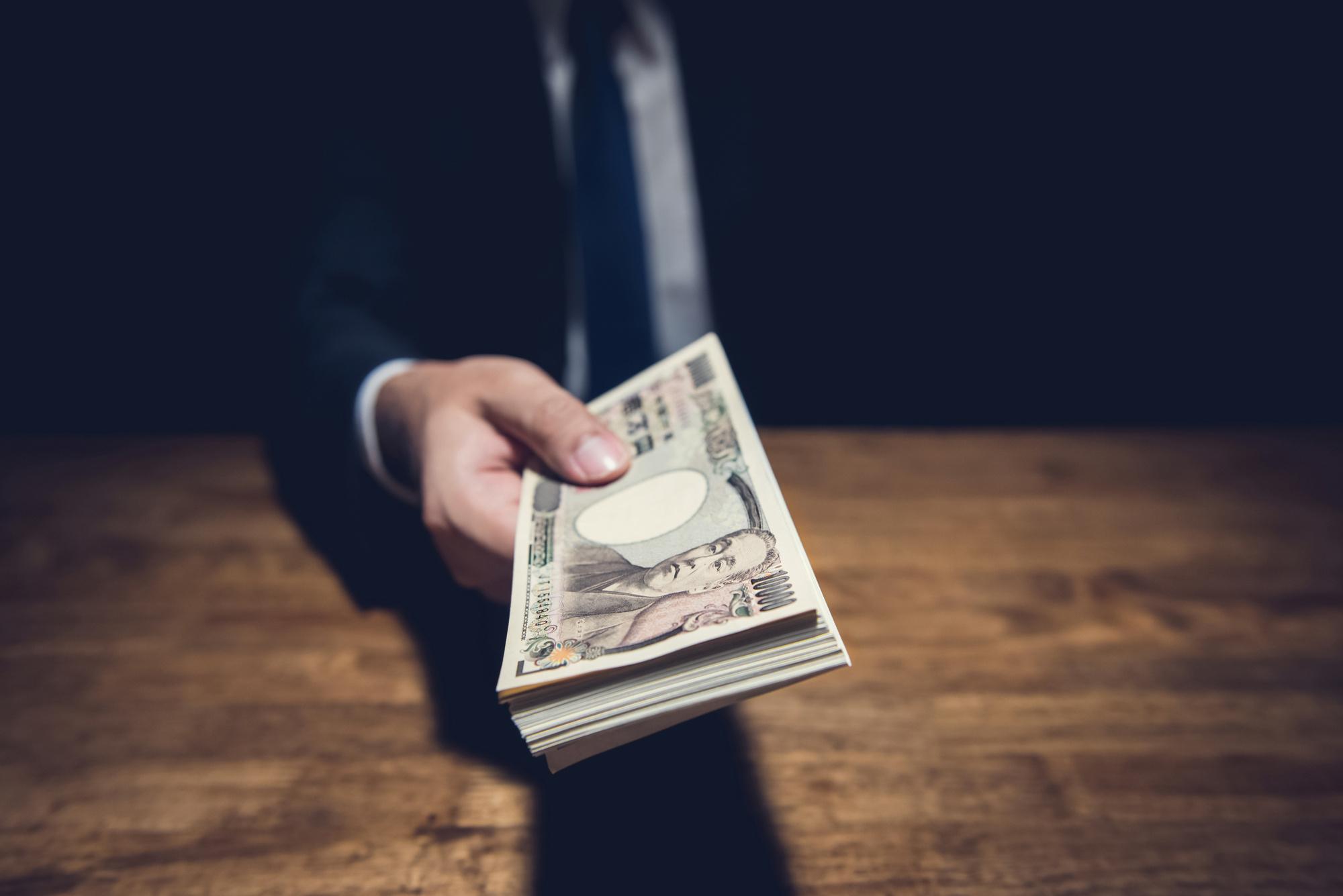 atlanta private lending