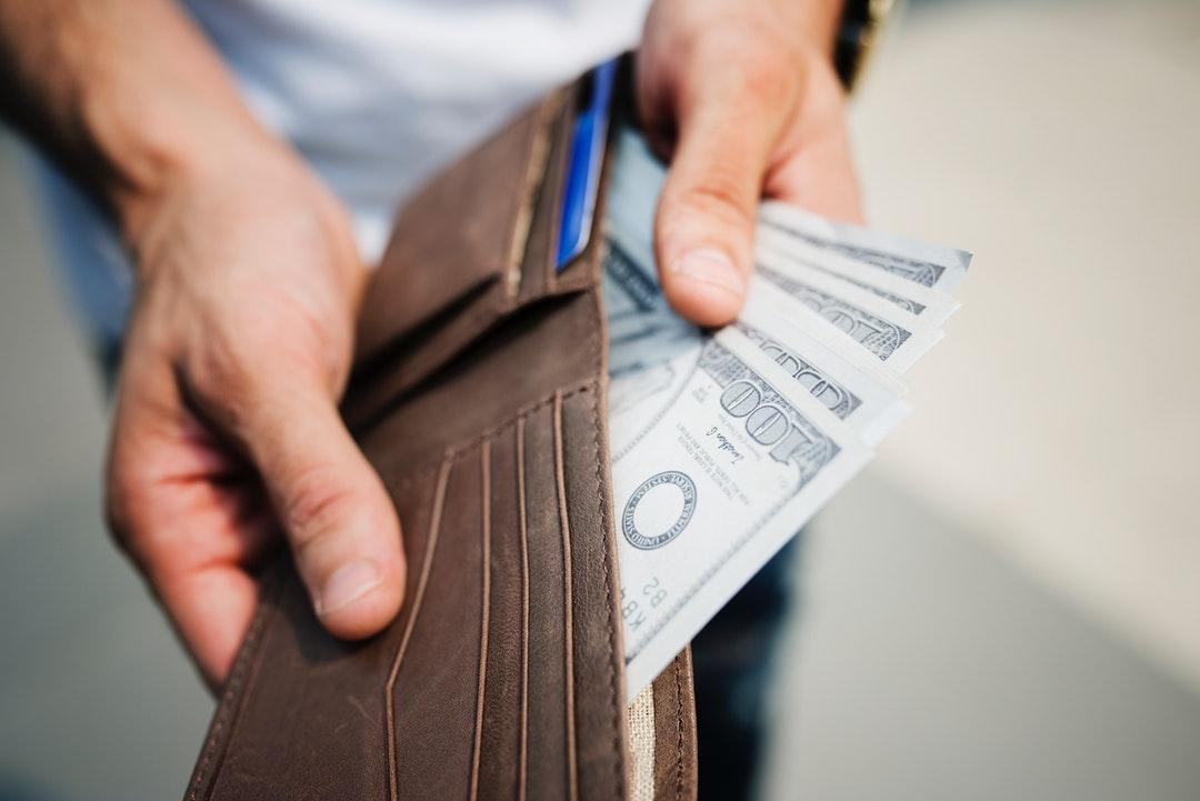 Atlanta hard money lenders