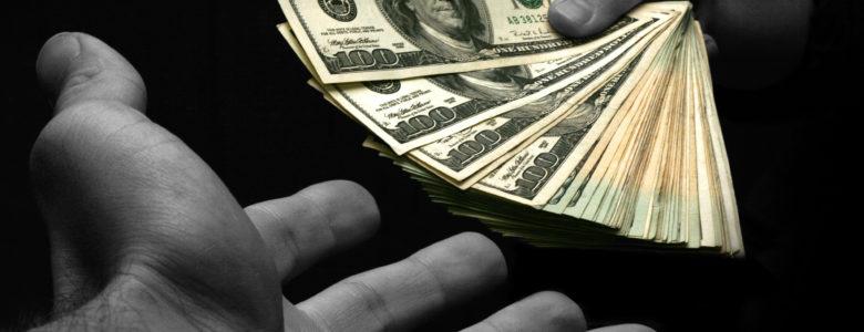 hard money loans Atlanta GA
