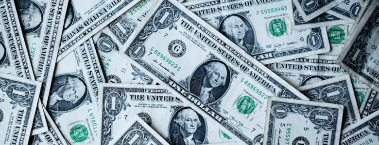 hard money loans in Georgia