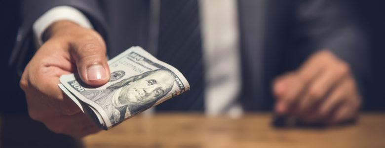 hard money lenders in atlanta, ga
