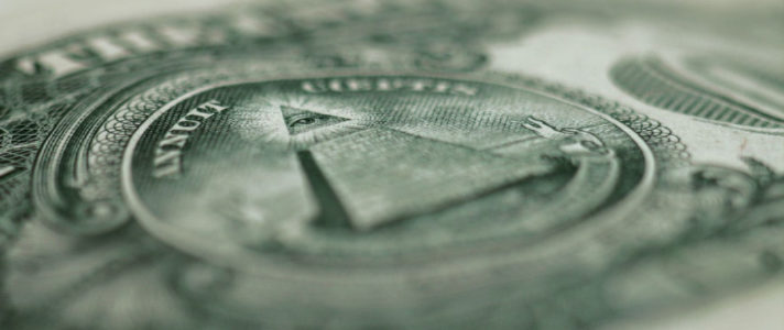 Hard Money Loans: 3 Things to Ask Your Lender