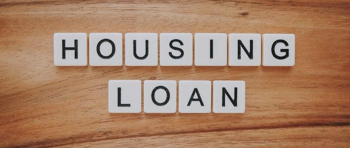 hard money lender