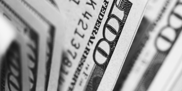 6 Financial Mistakes to Avoid With Hard Money Loans